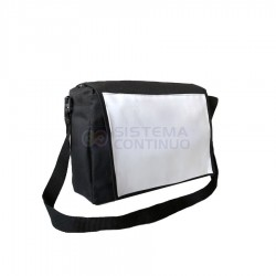 Morral Sublimable Horizontal Chico